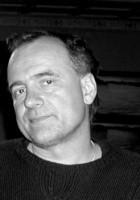 Roman Ciepliński