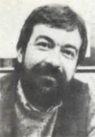 Bernard Dumont