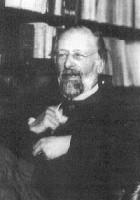 Hippolyte Adolphe Taine