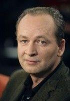Ferdinand von Schirach