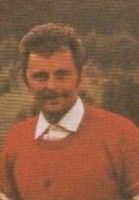 Adam Zyzak
