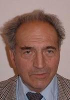 Janusz Sławiński