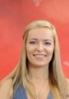Magdalena Makarowska