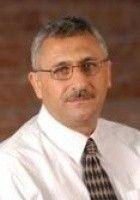 Haitham Abu-Rub