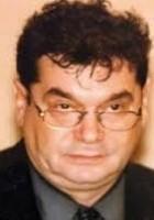 Marcel Paquet
