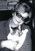 Irena Kwintowa