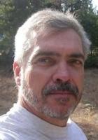 Timothy Joseph Rizzi