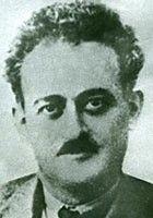 Paolo Iaszwili