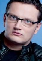 Wojciech Zawioła