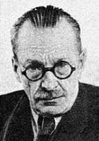 Ludwik Hieronim Morstin