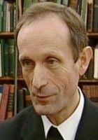 Tomasz Węcławski