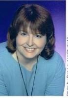 Rebecca Hagan Lee