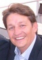 Jan van Helsing