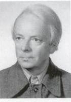 Andrzej Łępkowski