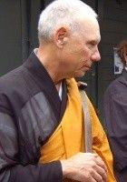 Dennis Genpo Merzel