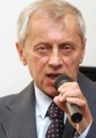 Jan Goczoł