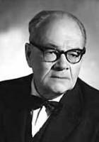 Igor Fiodorowicz Bełza