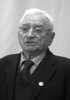 Tomasz Toivi Blatt