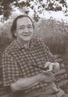 Wałerij Szewczuk