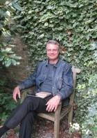 Richard Skinner