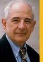 John Rogers Searle