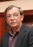 Tad Witkowicz