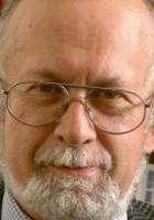 Bogdan Rogatko