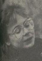 Krystyna Chwedeńczuk