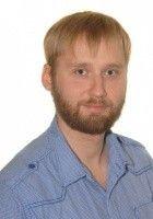 Łukasz Henel