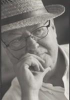 Sven Holm