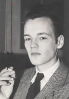 Ivan Malinovski