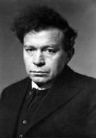 Oskar Braaten