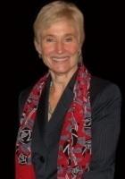 Rosamund Stone Zander