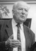 Aleksander Jackowski
