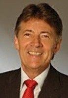 Albert Thiele