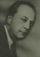 Mieczysław Knobloch