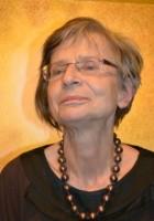 Małgorzata Łukasiewicz