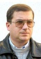 Jerzy Utkin