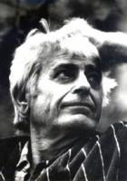 Miklós Mészöly
