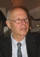 Erwin Axer