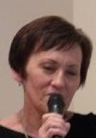 Maria Ohanowicz-Tarasiuk