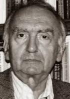 Miodrag Pavlović