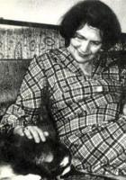 Antonina Jelicz