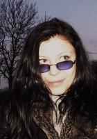 Katarzyna Szewczyk
