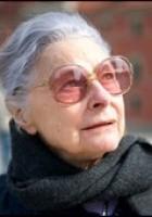 Jolanta Klimowicz