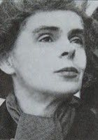 Zoé Oldenbourg