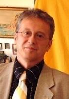 Wojciech Cesarz