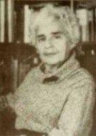 Zofia Libiszowska