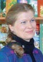 Anna Chachulska