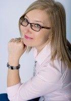 Monika B. Janowska